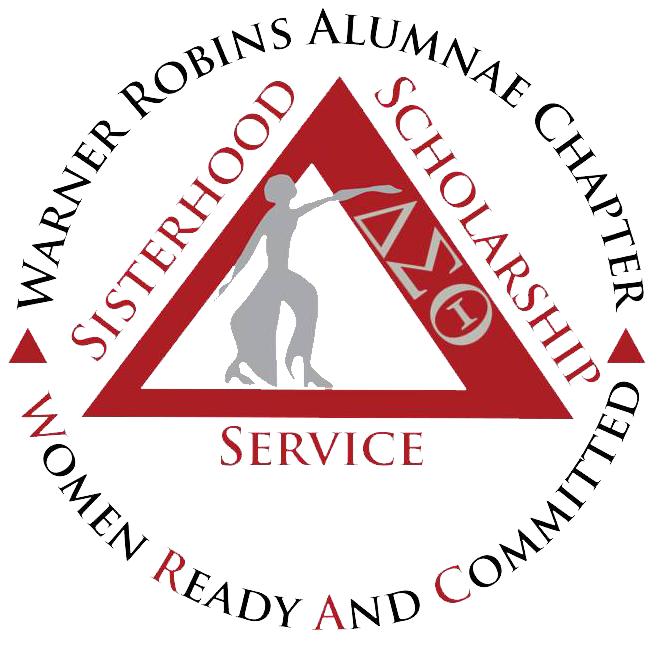 Warner Robins Alumnae Chapter